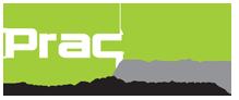 Practical Furniture Logo